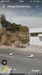 Área Comercial em São Pedro D?Aldeia