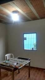 Casa para temporada em Piúma -ES