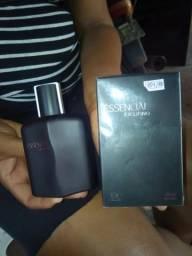 Vendo dos perfume essencial