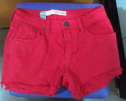 Short original Colcci
