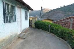 Terreno com casa em Pedro do Rio ,Rj