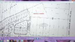 Área 4.100 M2, Jardim Dom Bosco II, Aparecida de Goiânia