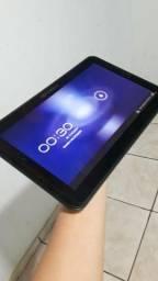 Troco tablet 10 polegadas por berco, chiqueiro, moto elétrica