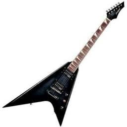 Guitarra Strinberg Flying V