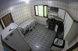 CASA TRENTINI casa em Penha, Beto carrero