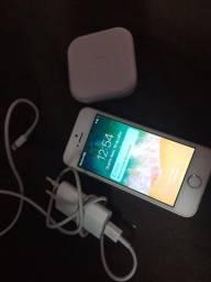 IPhone 5s 16gb zero