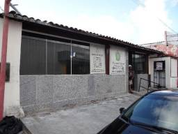 R. 2144 - Ponto Comercial na Torre vizinho ao banco do Brasil da Beira Rio