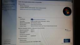 PC / Conputador / CPU / Desktop