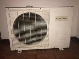 Torro ar-condicionado split