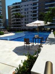 Apartamento, Recreio dos Bandeirantes, Rio de Janeiro-RJ