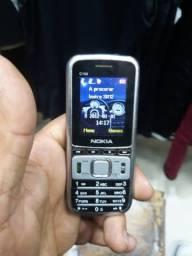 Nokia 2 chip