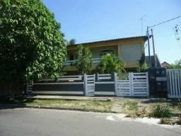 Aluga-se Casa 2º andar em Jacaraípe