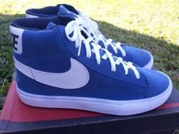 Tênis Nike novos n°39 e 43
