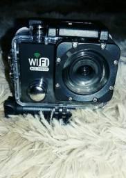 Câmera de Ação SJ6000