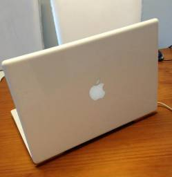 MacBook White Usado