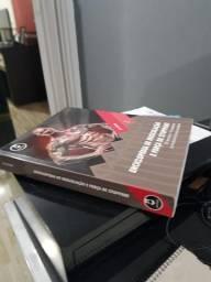 Livro Enciclopédia de Musculação e Força Stoppani