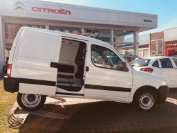 Citroen Berlingo - 2018
