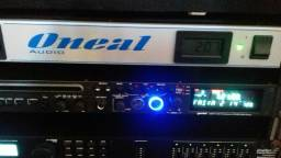 Som gemine USB mp3