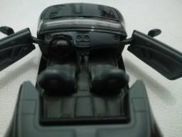 Miniatura Mitsubishi Eclipse Spyder