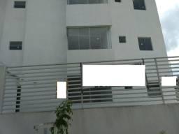 Apartamento pronto para morar, com 2 quartos e 78m², campina grande-pb