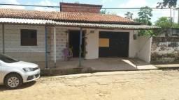 Casas em Viana-MA