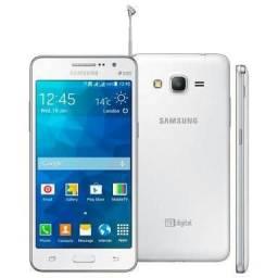 Troco Samsung Gran prime por iphone