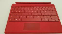 Teclado Surface 3