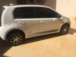Vw speed Up tsi 2016 - 2016