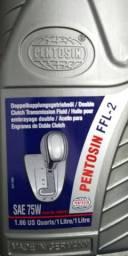 Óleo Caixa de transmissão - Pentosin