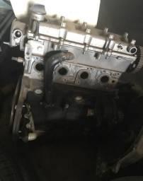 Motor Ônix /Prisma 1.4