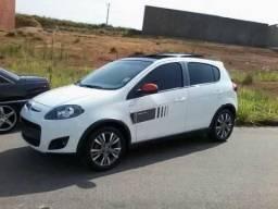 Fiat Palio 2014 1.6 - 2013
