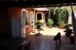 Casa residencial à venda, Vila São Francisco, São Paulo - CA0580.