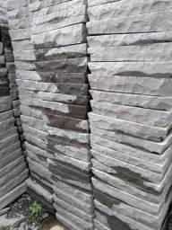 Pedras de basalto
