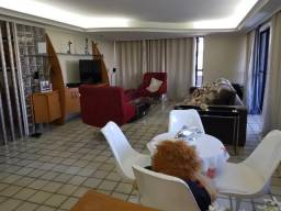 Alto padrão (MB) na Beira Rio - Ilha do Retiro, 4 quartos. 2 suites, 3 vagas. melhor local