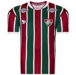 be4fa41889 Esportes e lazer no Rio de Janeiro - Página 21