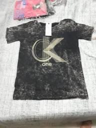 Camisas e camisetas Masculinas na Grande Recife e região 116b00d022708