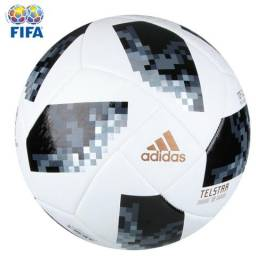 Bola de Futebol Adidas Copa do Mundo da Rússia 2018 43ef45d4d2bd4