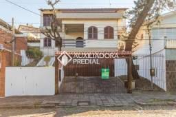 Casa para alugar com 3 dormitórios em Menino deus, Porto alegre cod:276651