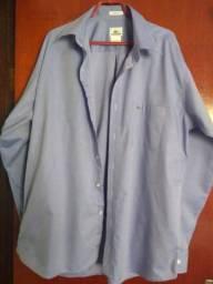 Camisas e camisetas - Porto da Pedra, Rio de Janeiro   OLX 8a6d20474b