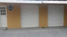Alugo excelente loja no Setor Tradicional Planaltina DF