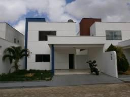 Casa no Araçagi, 1 Suíte 2 Quartos