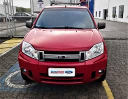 Ford Ecosport Ótima Oportunidade - 2009