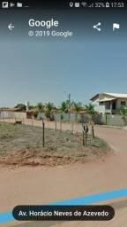 Área Zona sul Rio Preto