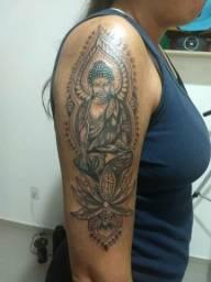 Kabelo TattoO