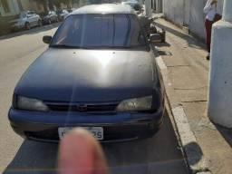 Corollla wg 95 - 1995