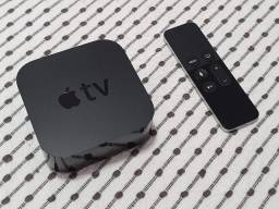 Apple TV - 4a Geração - 32 GB