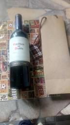 Kit Vinho para presente