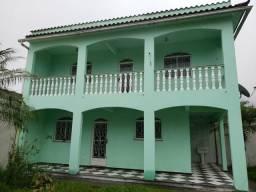 Nova Aliança Imobiliária!!! Vende Excelente Casa em Muriqui