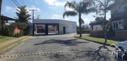 Casa 400 m² em Condomínio fechado - São José - Santa Maria -10121