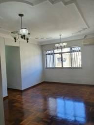 Lotus Aluga Apartamento com 03 quartos, no Bairro da Marambaia, Res. Tavares Bastos